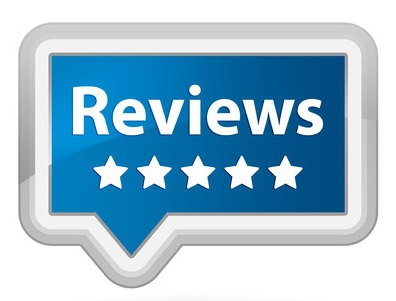 Remove reviews legal advice