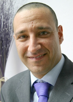 Yair Cohen Social Media Lawyer